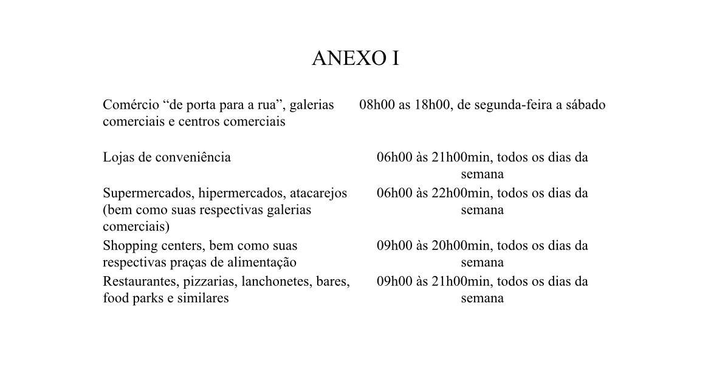 89597efe-2942-46f3-baf6-bfe3054a0c05 Álvaro derruba toque de recolher em Natal e não segue Estado; confira medidas