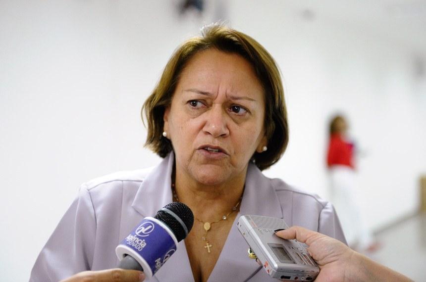 Governo Fátima recebe primeira missão do Banco Mundial esta semana
