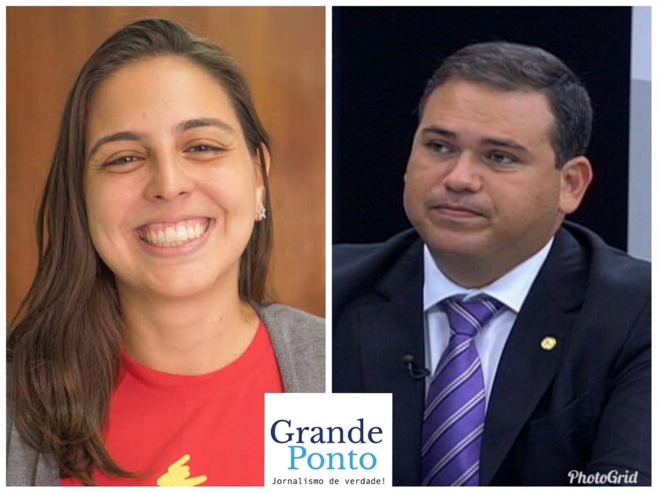 Bonavides e Beto votam para tirar Coaf de Moro; Fábio, Rafael e João se ausentam