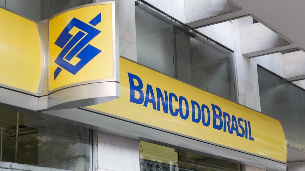 Banco quer R$ 108 milhões do Governo do RN para liberar consignados a servidores