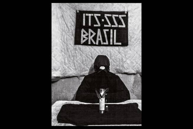Veja: Grupo terrorista revela plano para matar Bolsonaro e dois ministros