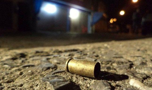 Duas cidades já ultrapassam Natal entre as mais violentas do RN; saiba quais são