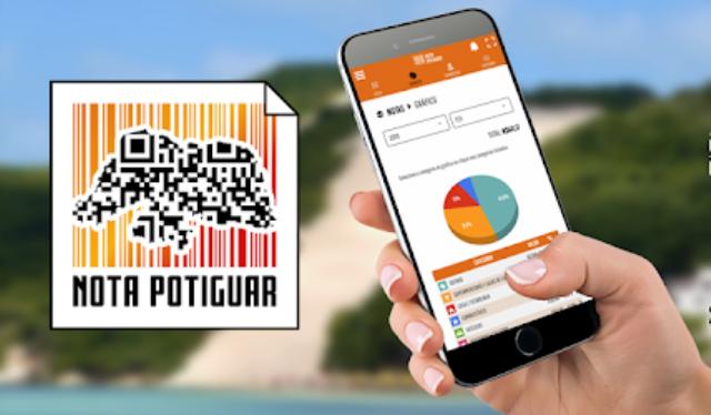 Campanha Liquida Natal 2019 será realizada pelo aplicativo da Nota Potiguar