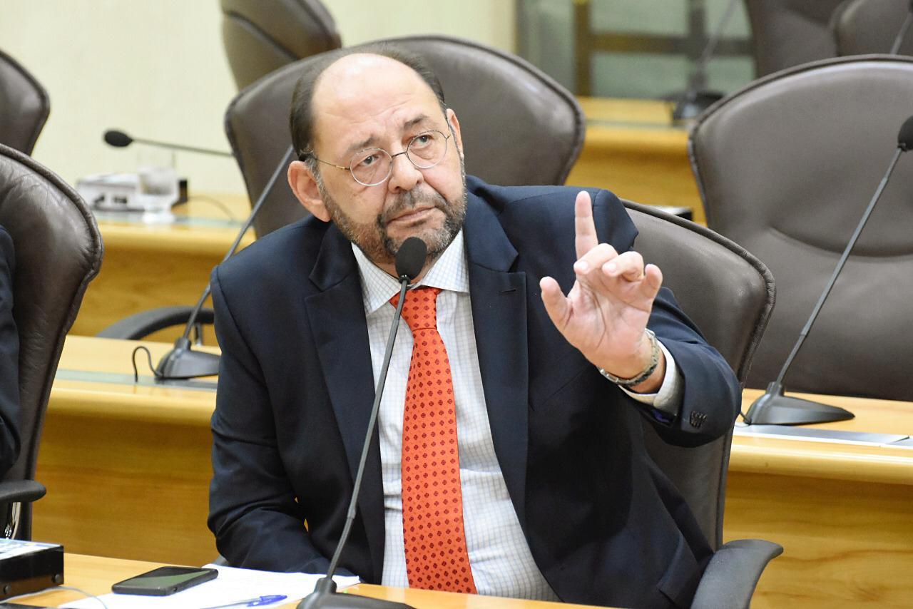 PL Pancadão: Deputado quer endurecer multas para quem ouve som alto no RN