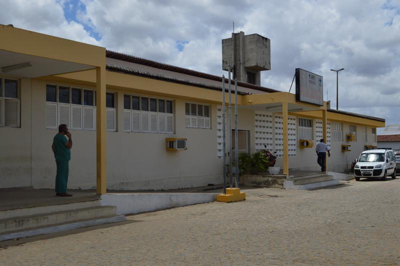 Sindicato denuncia fechamento de policlínica e da obstetrícia de hospital no RN