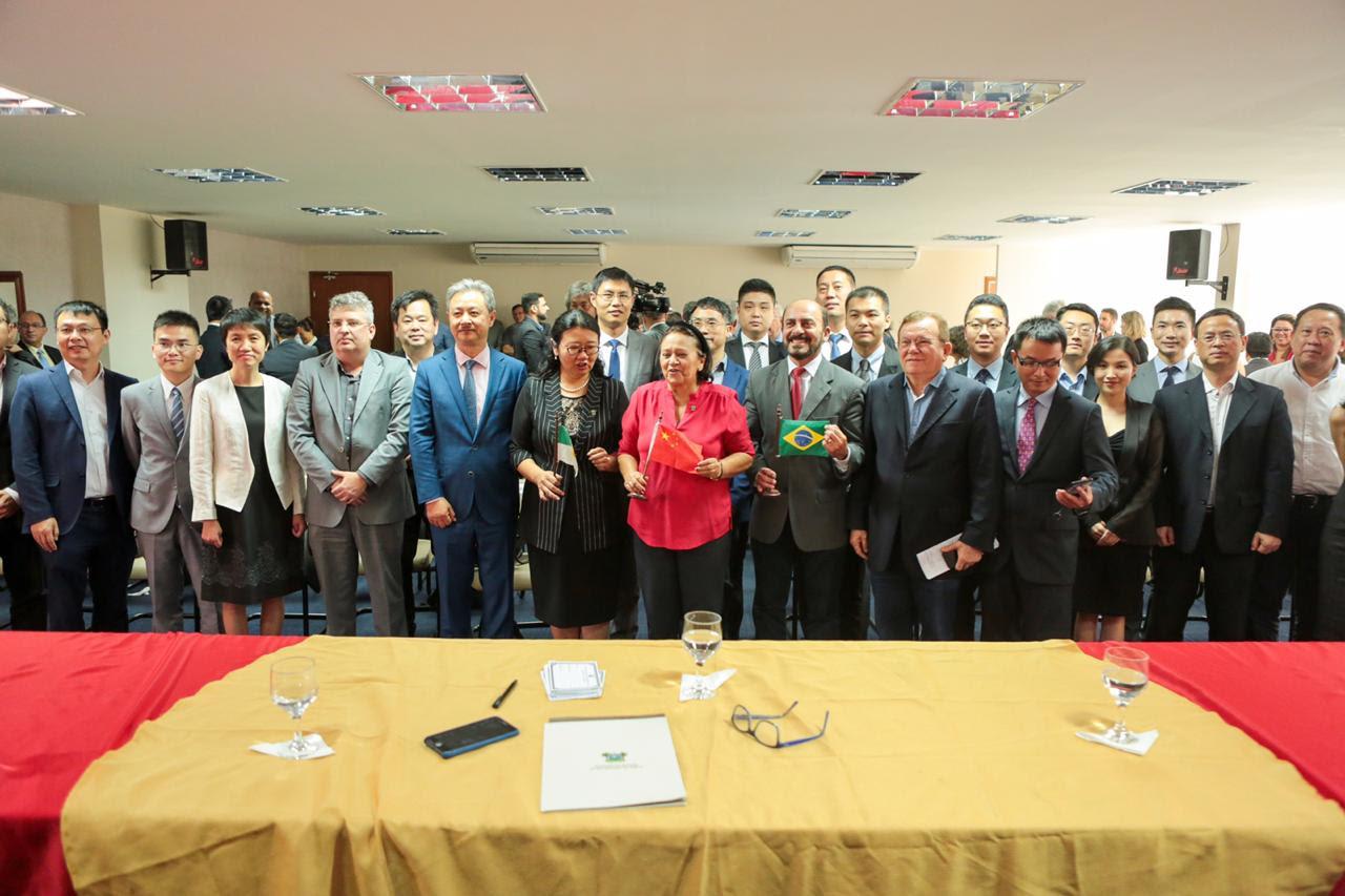 Governado pela esquerda, Nordeste peita Bolsonaro e busca investimentos na China