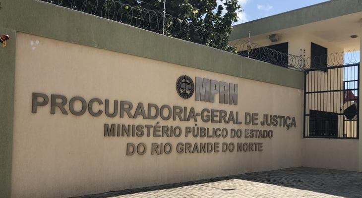 MP's deflagram operação nacional contra corrupção no RN e mais 8 estados