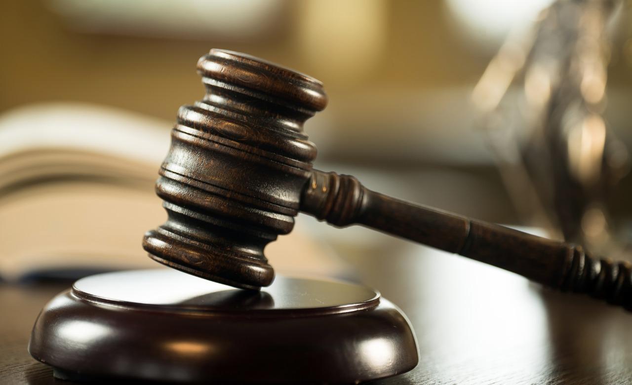 Justiça Federal em Caicó promoverá leilão de veículos e imóveis