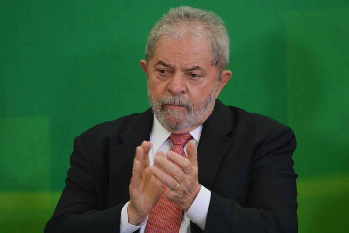 """Governador da BA diz que PT deve esquecer Lula Livre; Lula: """"Bahia não é Brasil"""""""