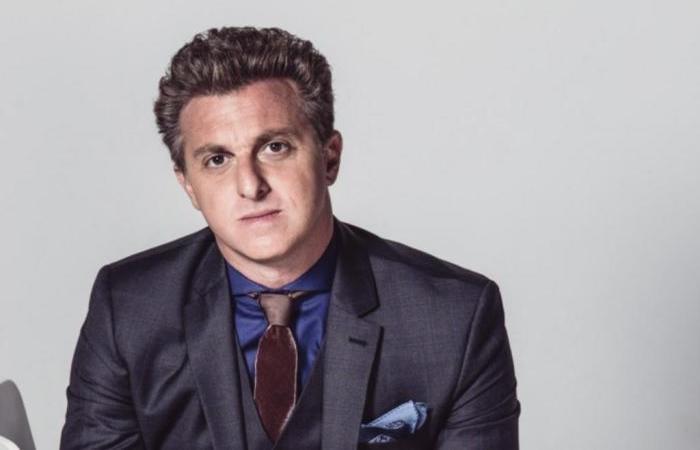 Apresentador da Globo admite deixar emissora para disputar Presidência da Brasil
