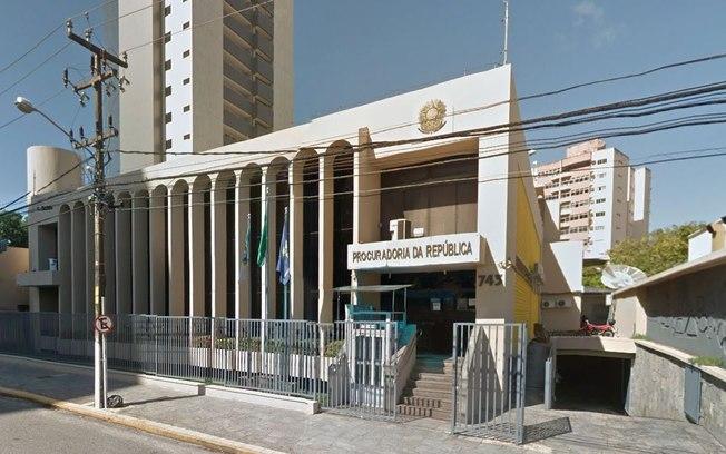 Filha e genro de ex-governadora do RN são condenados por lavagem de dinheiro