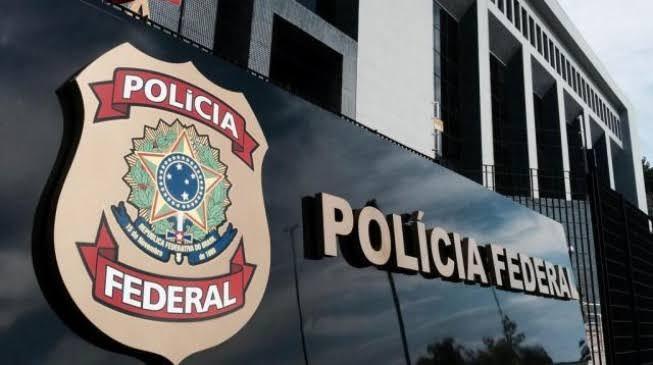 Polícia Federal deflagra nova fase da Lava Jato e cumpre mandado no RN