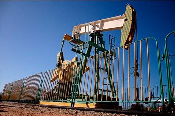 """Em nota, FIERN diz não aceitar """"desmonte da Petrobras no estado"""""""