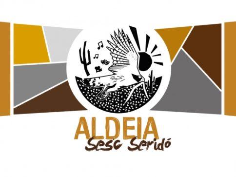 11ª Aldeia Sesc Seridó oferece programação cultural gratuita
