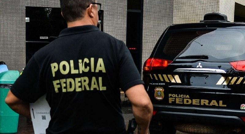 Nova fase da Lava Jato mira auditores da Receita e cumpre 14 mandados de prisão