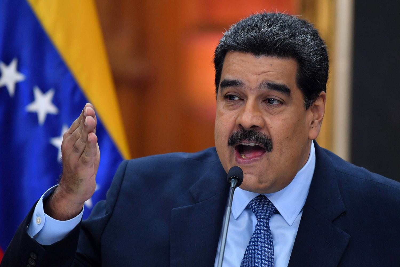 Folha: Óleo que atinge Nordeste pode ser da Venezuela