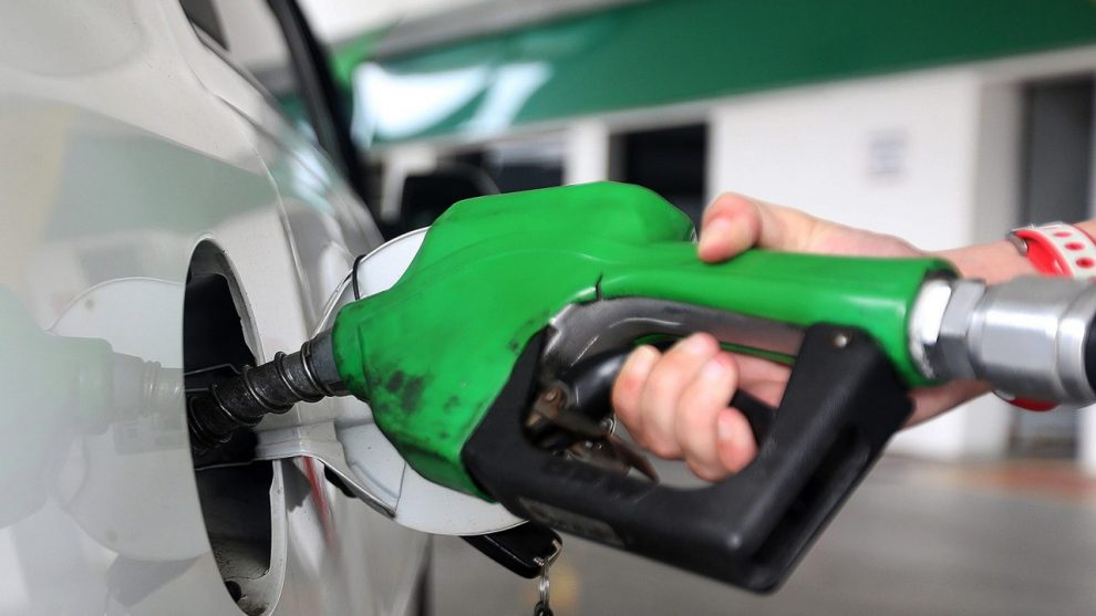 Procon: Natal tem alta até em combustíveis que não subiram preços nas refinarias