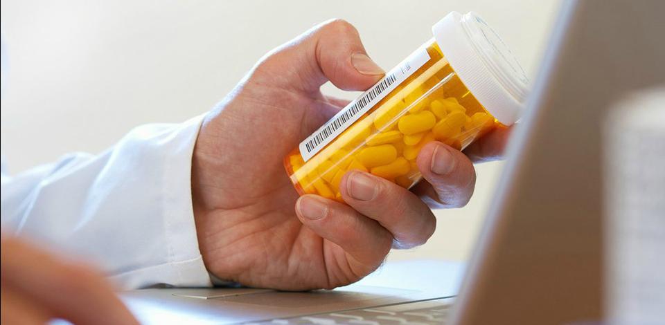 Tratamento para doenças raras precisa de investimentos em pesquisa