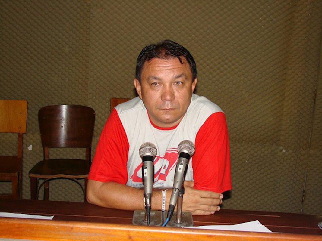 Caso F. Gomes: Justiça nega recurso a advogado envolvido em morte de radialista