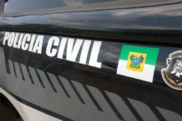 Caos: RN tem 70 municípios sem delegado neste final de semana; confira a lista