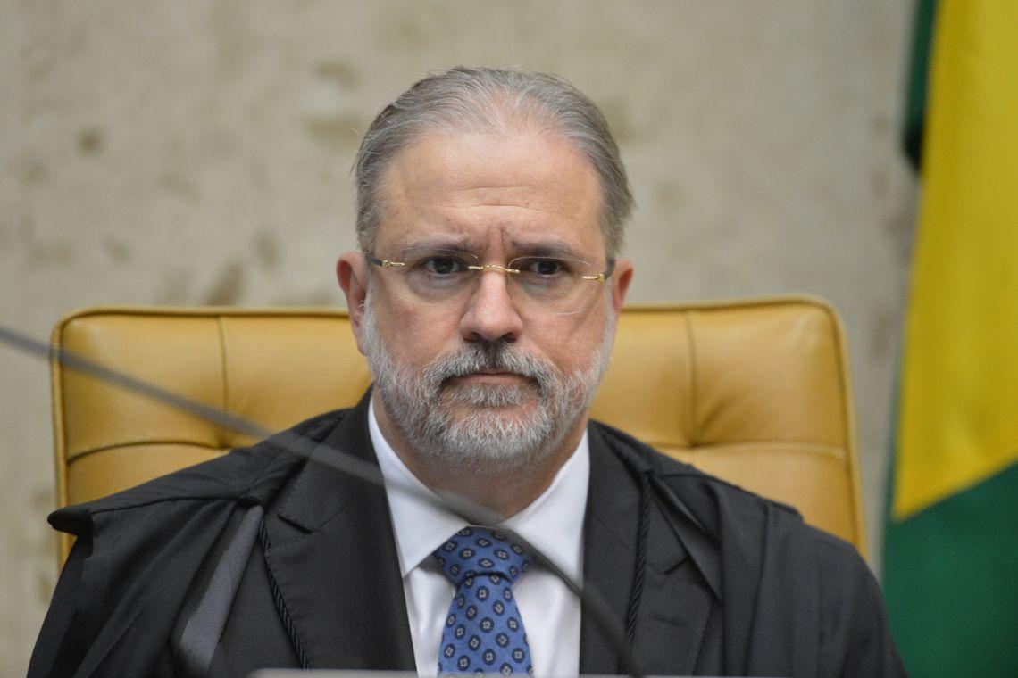 CPI do BNDES: relatório que pede indiciamento de ex-ministros do PT chega ao PGR