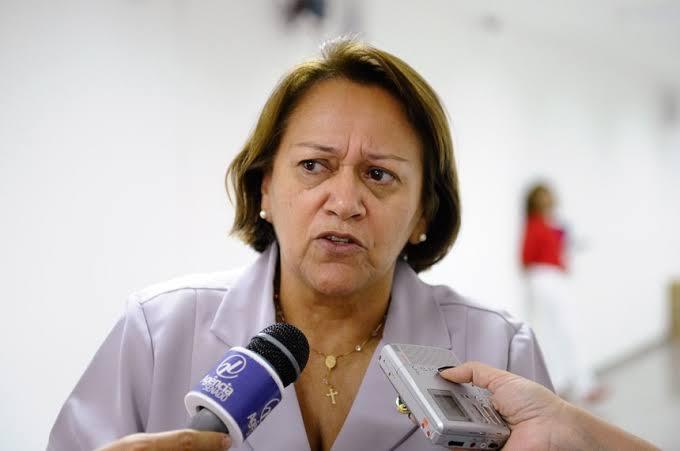 Governo Fátima abre nova licitação para contratar servidores terceirizados