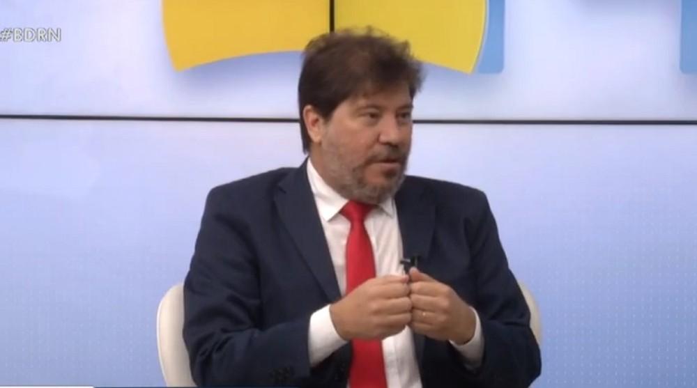 Governo Fátima admite possibilidade do décimo de 2019 ficar para janeiro de 2020