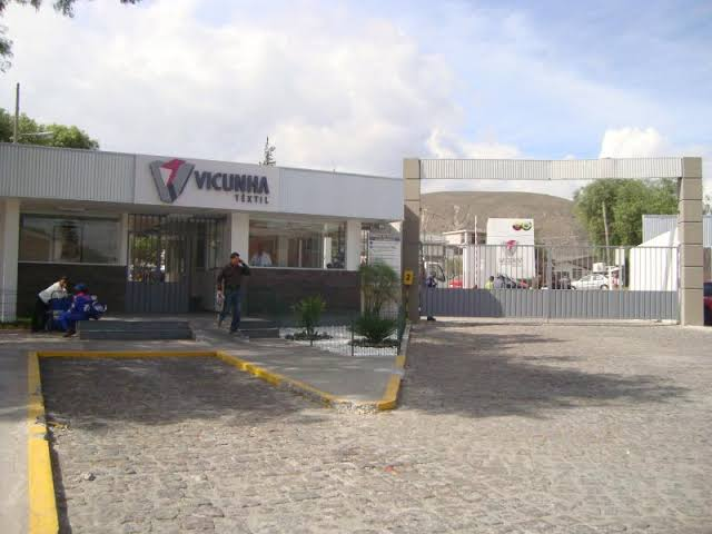 Gigante têxtil suspende investimentos em Natal por insegurança com o Proedi