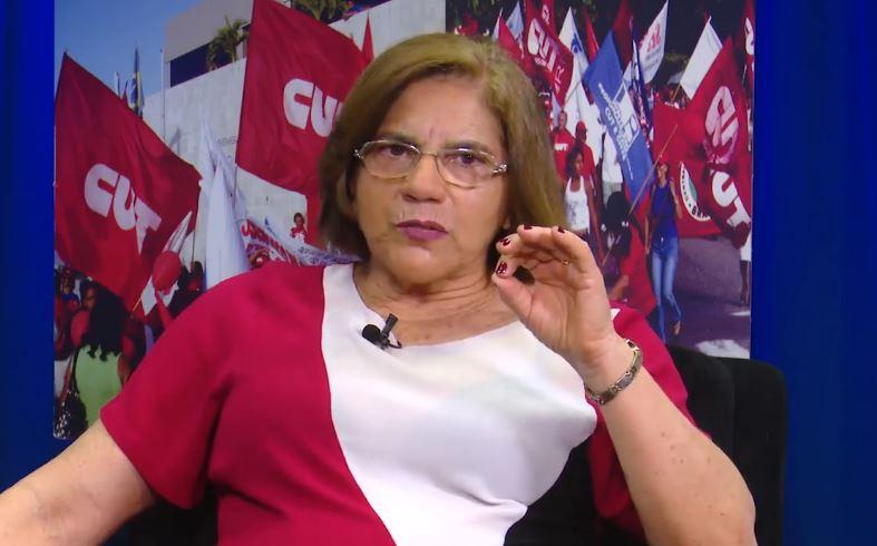 Sindicato dos Professores: Reforma da Previdência de Fátima retira direitos