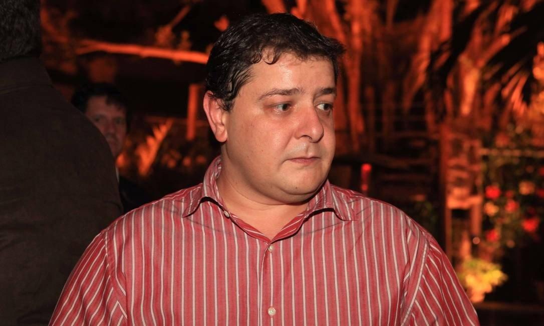 Lava Jato investiga repasses de R$ 132 mi da Oi para empresas ligadas a Lulinha