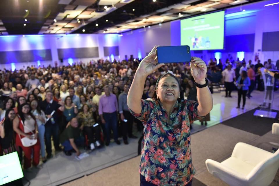 Sindicato diz que Governo Fátima quer taxar 40 mil aposentados e pensionistas