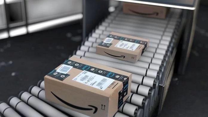 RN perde de novo: Amazon terá armazém em Pernambuco para acelerar entregas no NE