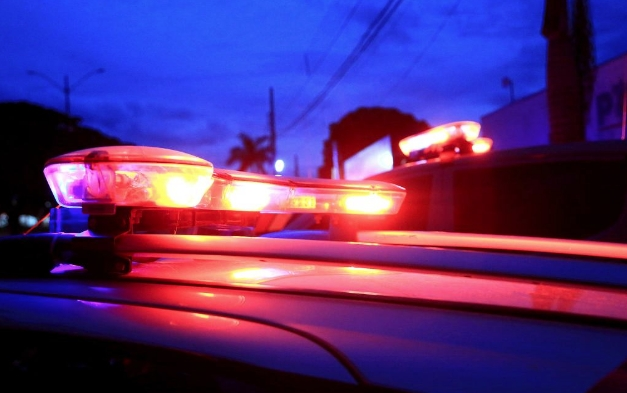 Polícia prende homem de 55 anos suspeito de estuprar criança de 9 no RN