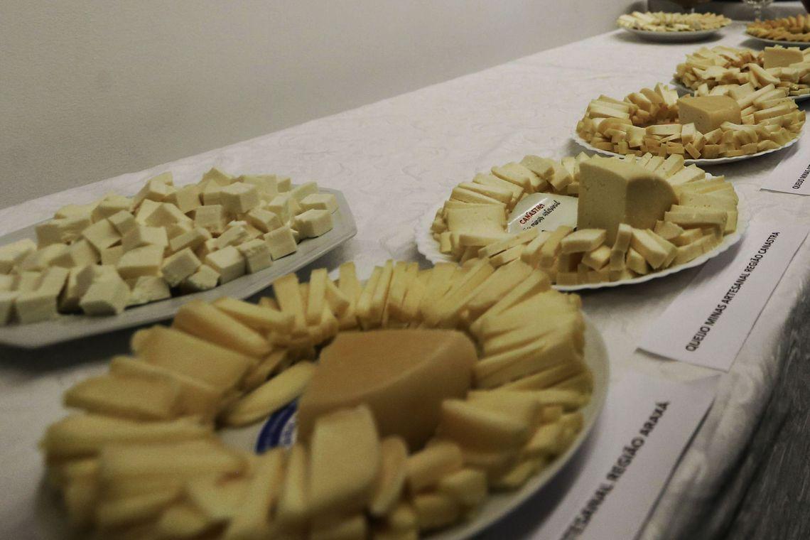 Com grande produção no RN, Ministério define regras de venda do queijo artesanal