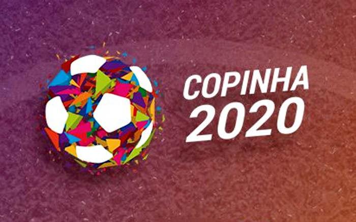 ABC empata segundo compromisso na Copa São Paulo de Futebol Júnior