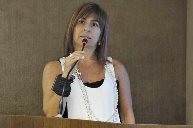 """Procuradora critica demolição de hotel: """"Esperança assassinada, memória rasgada"""""""