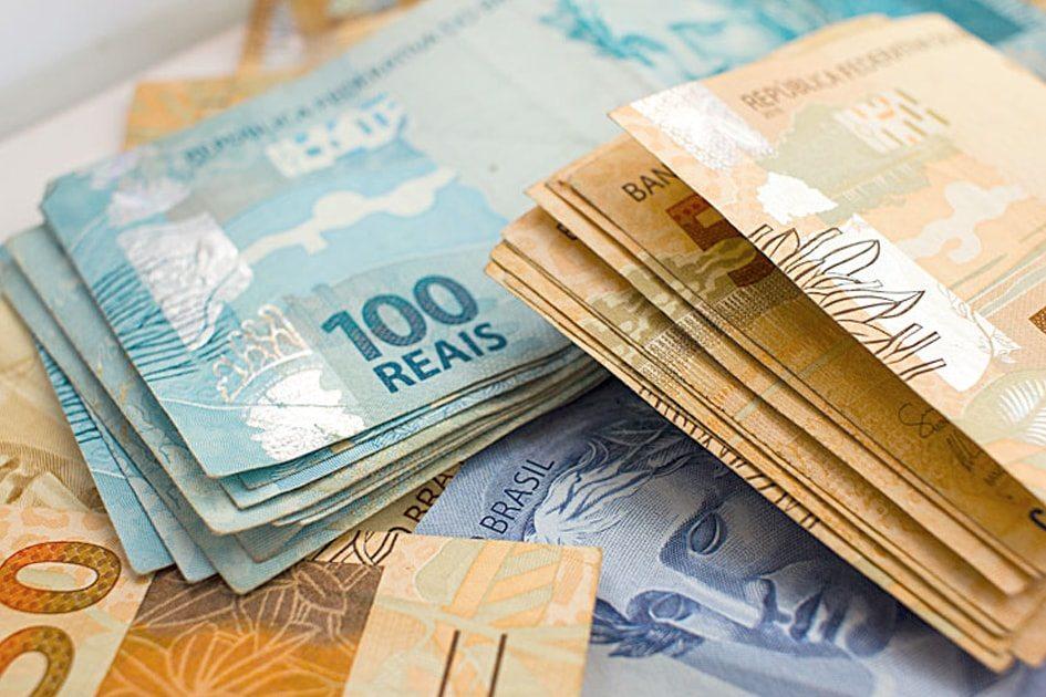 RN passa calote de R$ 139,4 milhões em 2019 e fica impedido de pegar empréstimo
