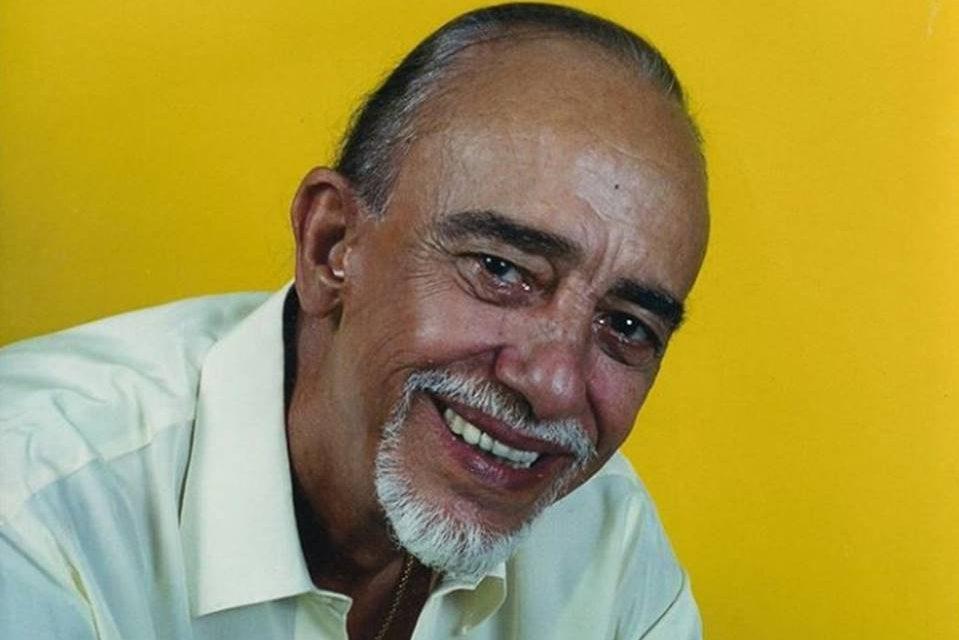 Morre cantor e compositor de sucessos gravados por Caetano, Rita Lee e Nara Leão