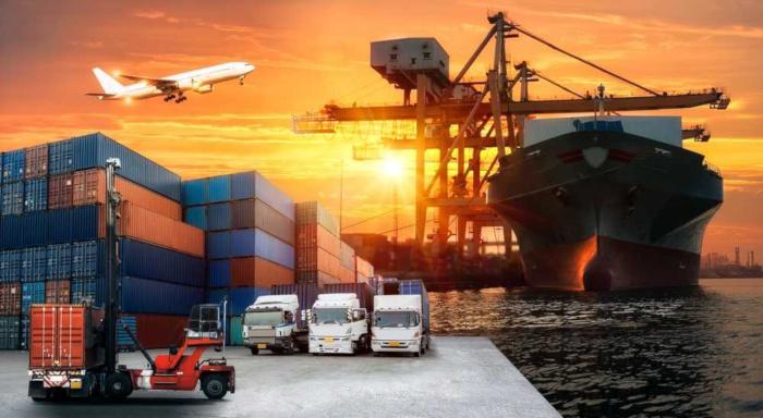 RN aumenta em 52,5% exportações para a União Europeia durante 2019