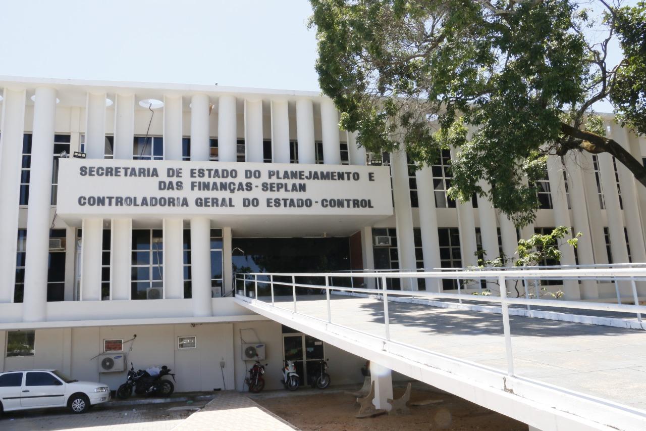 Auditorias em contratos: Governo do RN aponta economia superior a R$ 10 milhões