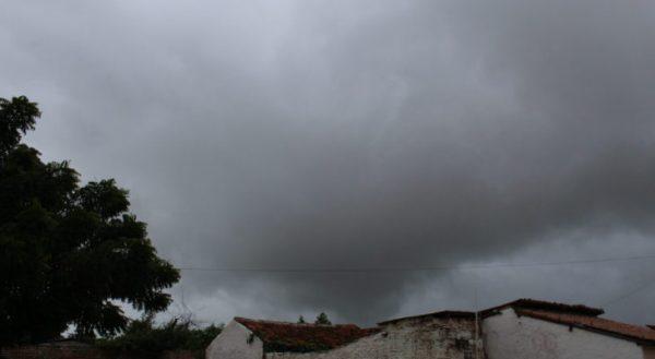 """Novo alerta: chuvas com """"perigo potencial"""" atingirão 73 cidades do RN; confira"""