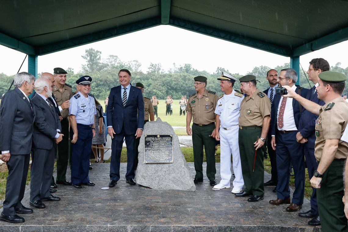 Deputado anuncia que Natal será próxima capital a receber colégio militar