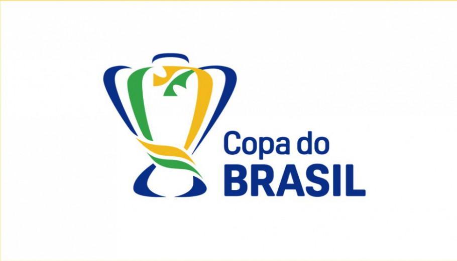 Quinze jogos abrem hoje a primeira fase da 34ª Copa do Brasil; confira