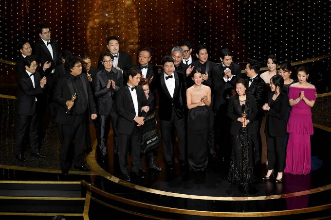 Oscar 2020: Confira lista completa de vencedores
