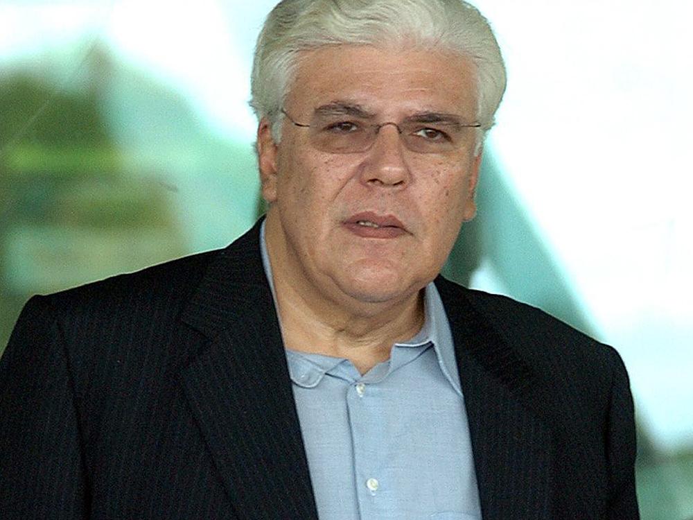 Máfia dos Combustíveis: Ex-governador do RN é condenado a 16 anos de prisão