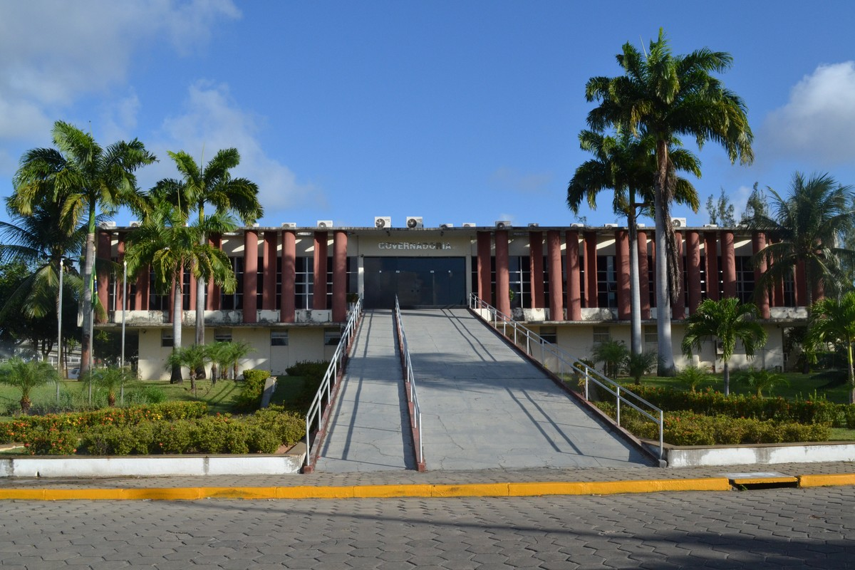 Governo Fátima conclui proposta de reforma da Previdência e envia à Assembleia