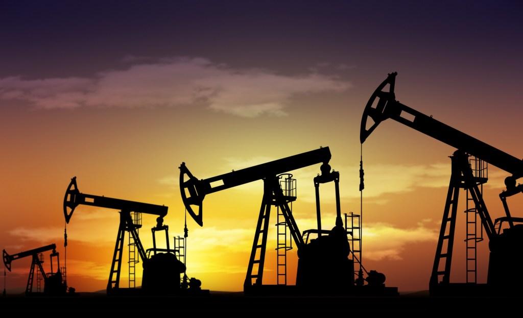 Empresa analisa investimento de 150 milhões de dólares em óleo e gás no RN