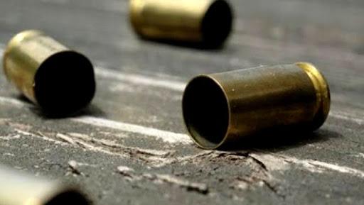 Dois bandidos morrem após tiroteio com a PM e sequestro de 3 horas no RN