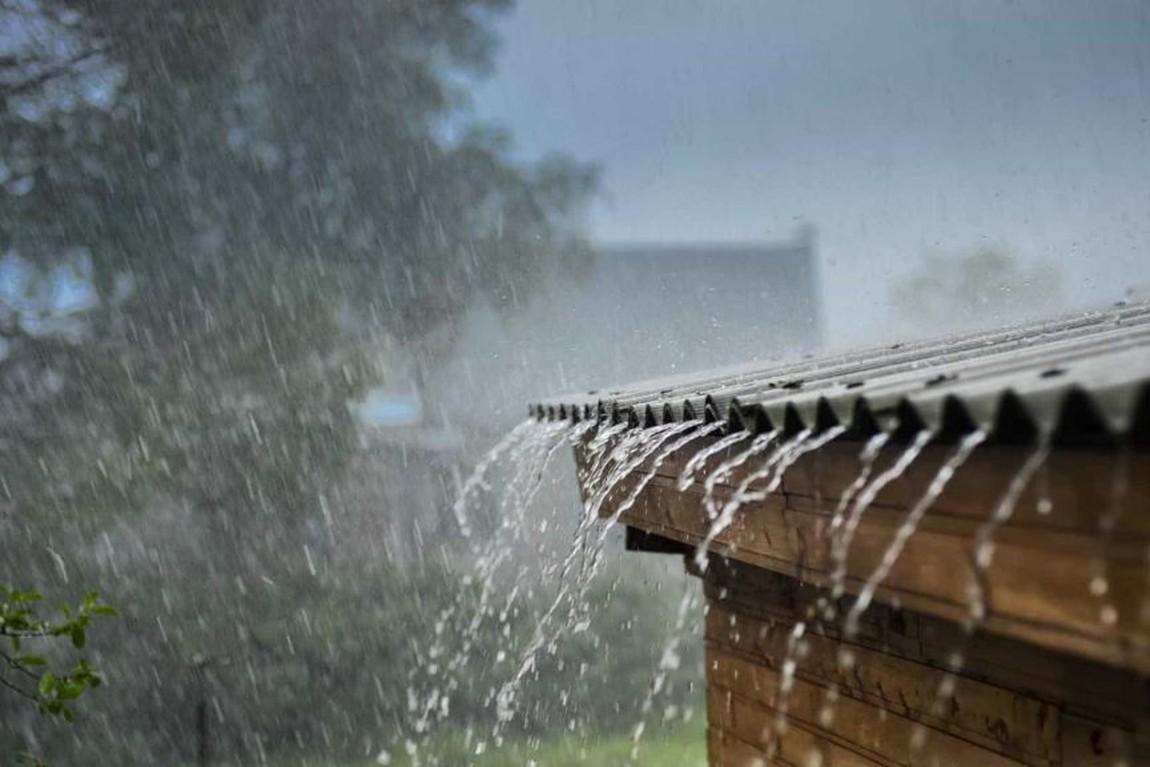 Resultado de imagem para chuvas no rn