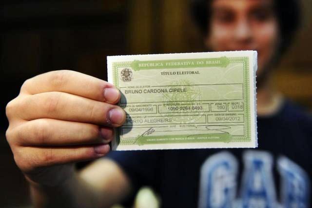 TRE registra cancelamento de quase 350 mil títulos de eleitor no RN